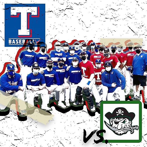 Baseball vs. Drake - LIVE