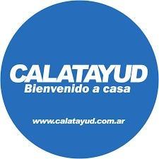 @CALATAYUD.SA Profile Image   Linktree