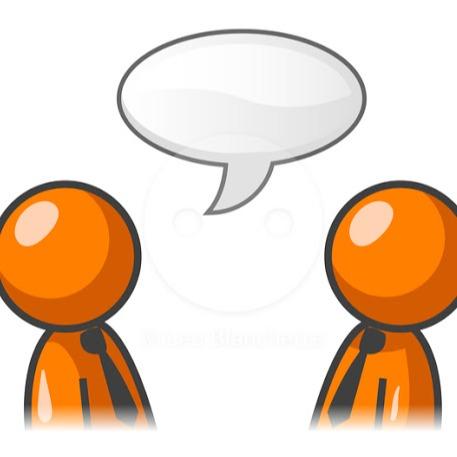 ShopAtBigNate.org Classes & Events Link Thumbnail | Linktree
