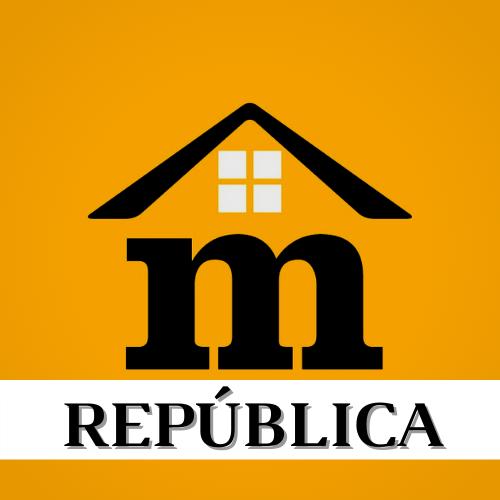 LOJA SETOR OESTE (MulticoisasRepublicaOeste) Profile Image | Linktree