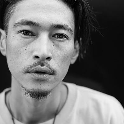 YOSUKE KUBOZUKA (yosuke_kubozuka) Profile Image | Linktree