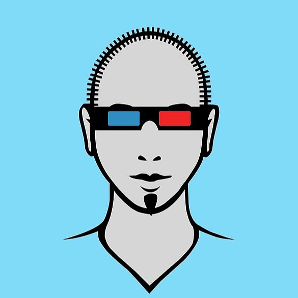 @yaochunghan Profile Image | Linktree