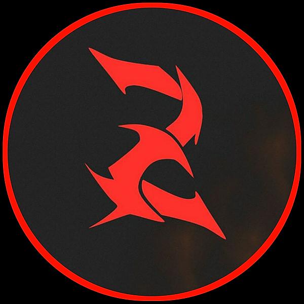 Zacore (Zacore) Profile Image | Linktree