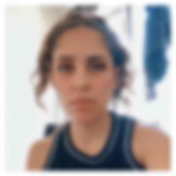 @bergsonist1 Profile Image | Linktree