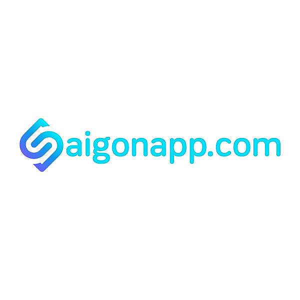 Sài Gòn App (saigonapp) Profile Image   Linktree