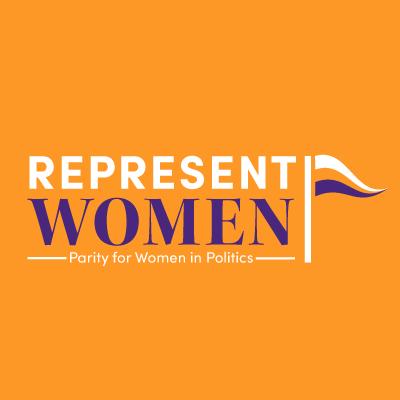 Cowgirl Run Fund PAC Represent Women Link Thumbnail   Linktree