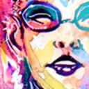 @ladyyatexel Profile Image | Linktree