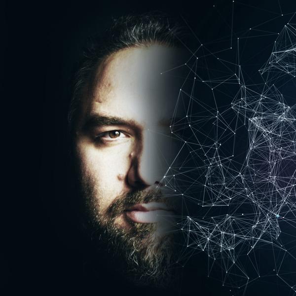 @MichaelVignolaMusic Profile Image | Linktree