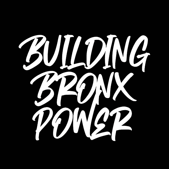 @bxpower Profile Image   Linktree