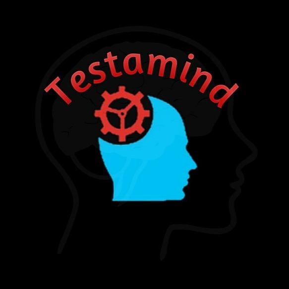 @TESTAMIND אתר הקורסים וההדרכות Link Thumbnail | Linktree