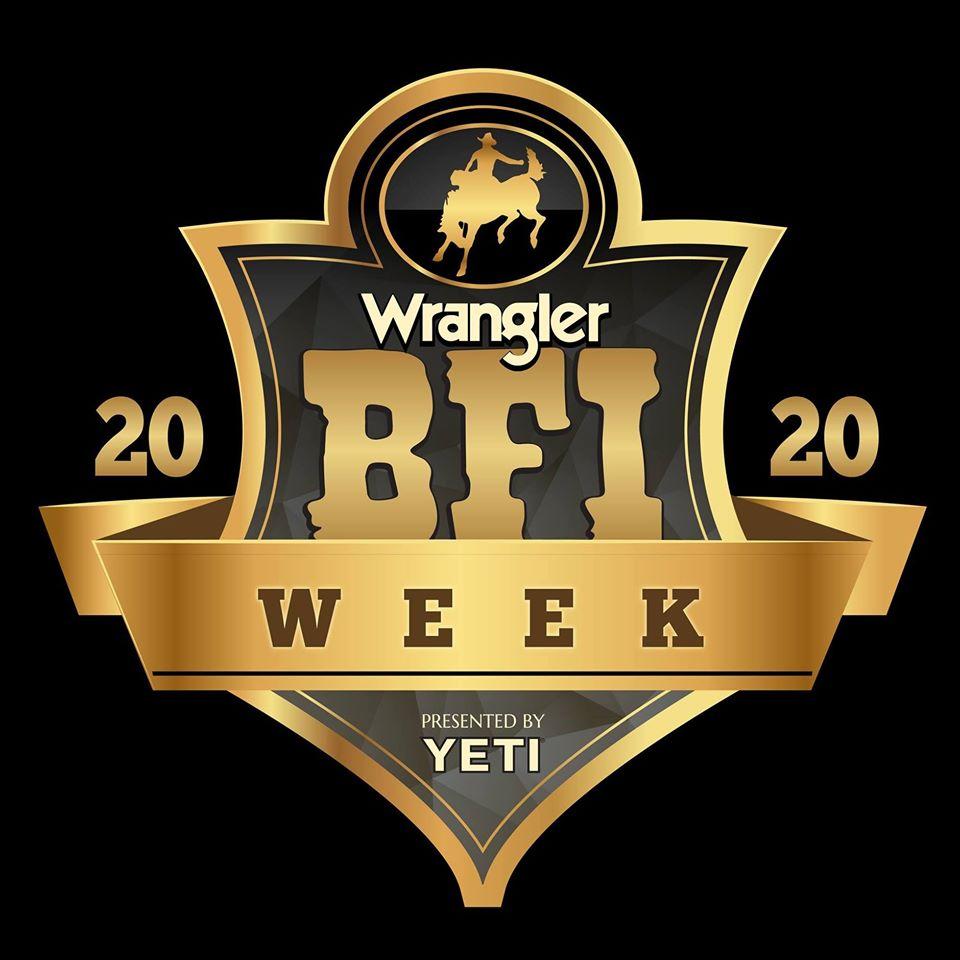@bfiweek Profile Image   Linktree
