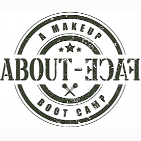 About-Face Boot Camps (aboutfacebc) Profile Image | Linktree