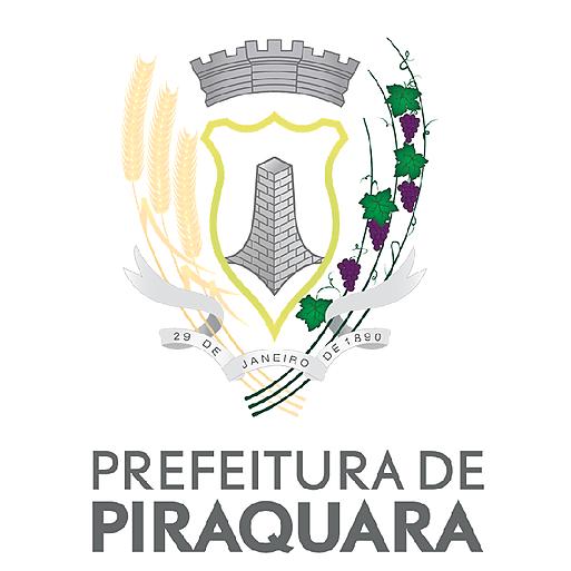 Piraquara Turismo Site Oficial  Link Thumbnail   Linktree