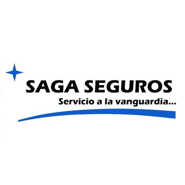 @SAGASEGUROSPANAMA Profile Image   Linktree