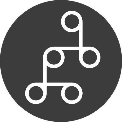 Natural Warp Mintbase Link Thumbnail | Linktree