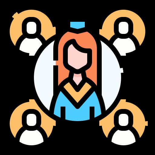 @ACCESSAlumni Connect with ACCESS Alumni on LinkedIn Link Thumbnail | Linktree
