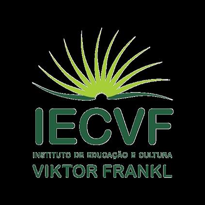 @iecvf Profile Image | Linktree