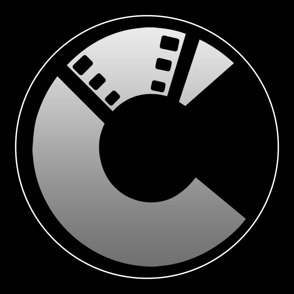 @cineverse.id Profile Image | Linktree