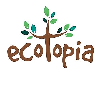 @ecoTopialeeds Profile Image | Linktree