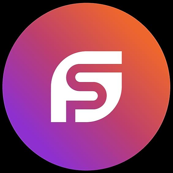 FreeSpace Social (FreeSpaceSocial) Profile Image   Linktree