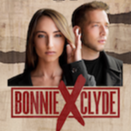 @theritzybor BONNIE X CLYDE 09.25.21 [Buy Tickets] Link Thumbnail | Linktree