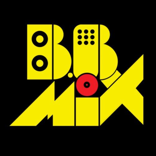 FESTIVAL BBMIX (FestivalBBMIX) Profile Image | Linktree