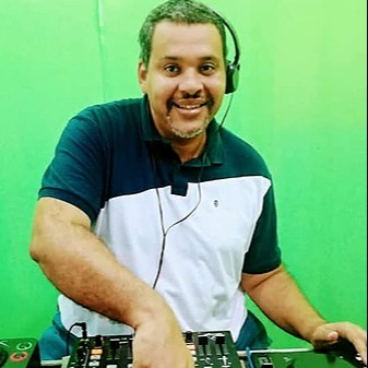 DJ HADAD LOJA (PLATAFORMA DIGITAL MUSICAL) Link Thumbnail | Linktree