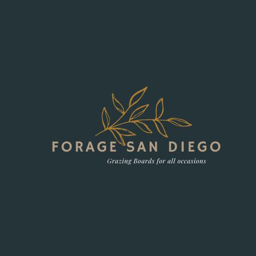@Foragesandiego Profile Image   Linktree