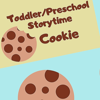 Temecula Library Storytimes Cookie Storytime Link Thumbnail   Linktree