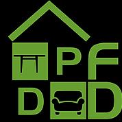 @DPFurnitureDesigns Profile Image | Linktree