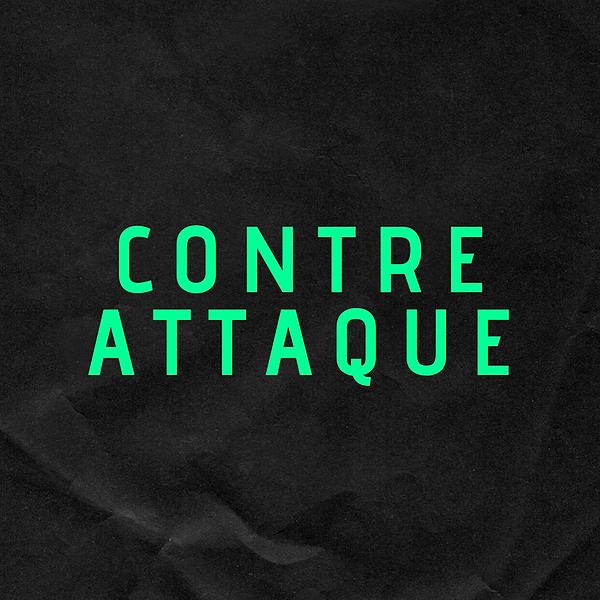 @contreattaque.mag Profile Image   Linktree