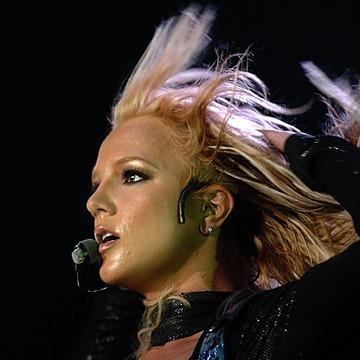 The betrayal of Britney Spears: how pop culture failed a superstar