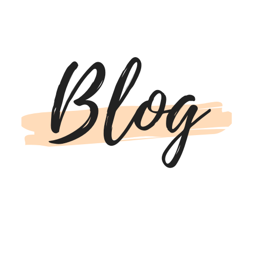 Starry Journey Mayumi Vande ブログ Link Thumbnail | Linktree