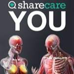 "ShareCareYOU ""SCYOUIOHA"" 10% OFF"