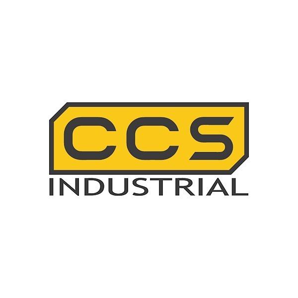 @CCS.industrial Profile Image   Linktree