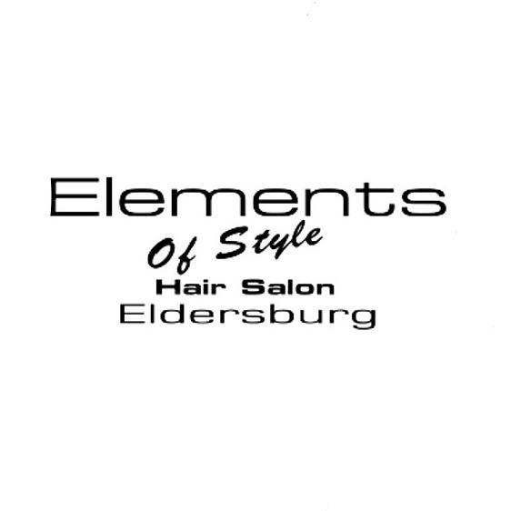 Elements Of Style Salon (Elementsofstyleeldersburg) Profile Image   Linktree