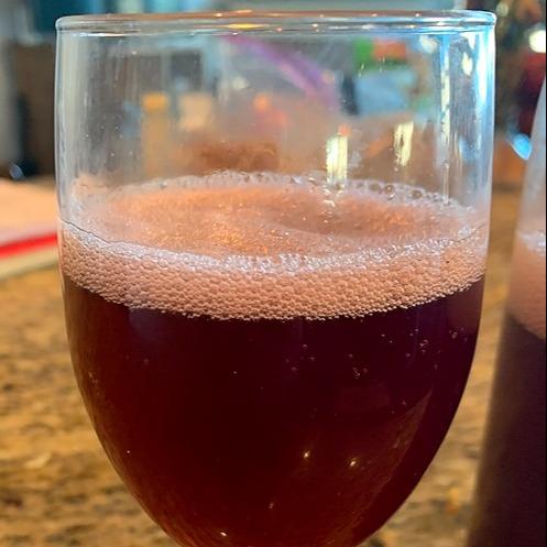 Concord Grape Kefir Recipe