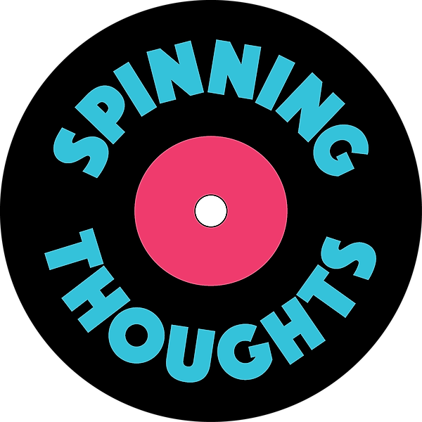 @spinningthoughts Profile Image | Linktree
