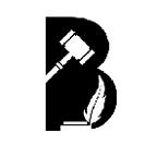 @blackredeem.me Profile Image   Linktree