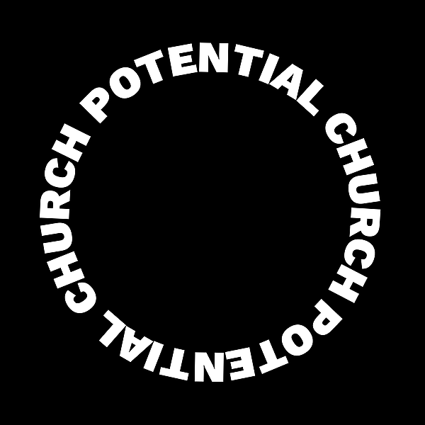 Give To The Vision (PotentialGiving) Profile Image | Linktree