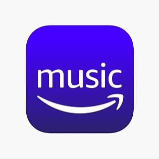 GILLES PASSANI Music Amazon Link Thumbnail | Linktree