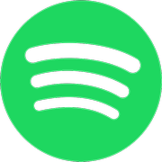 @BoscoBabyy Spotify Link Thumbnail   Linktree