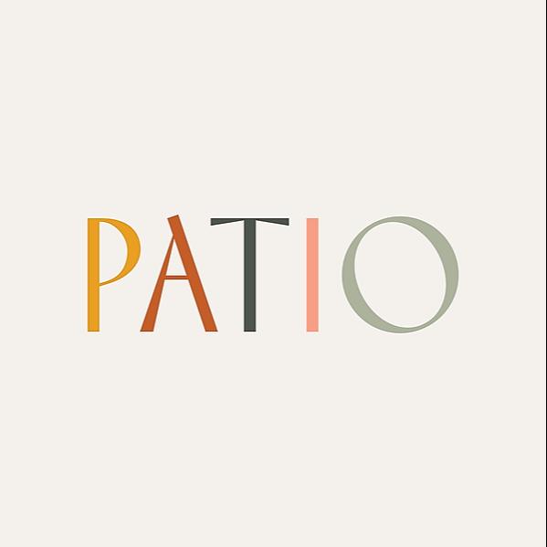 Patio Vancouver (patiovancouver) Profile Image | Linktree