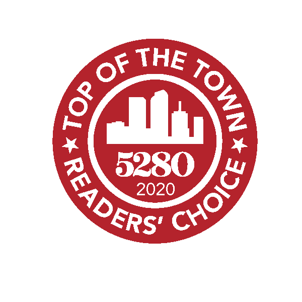 Vote HERE for 5280 Top of the Town - Best Bottle Shop