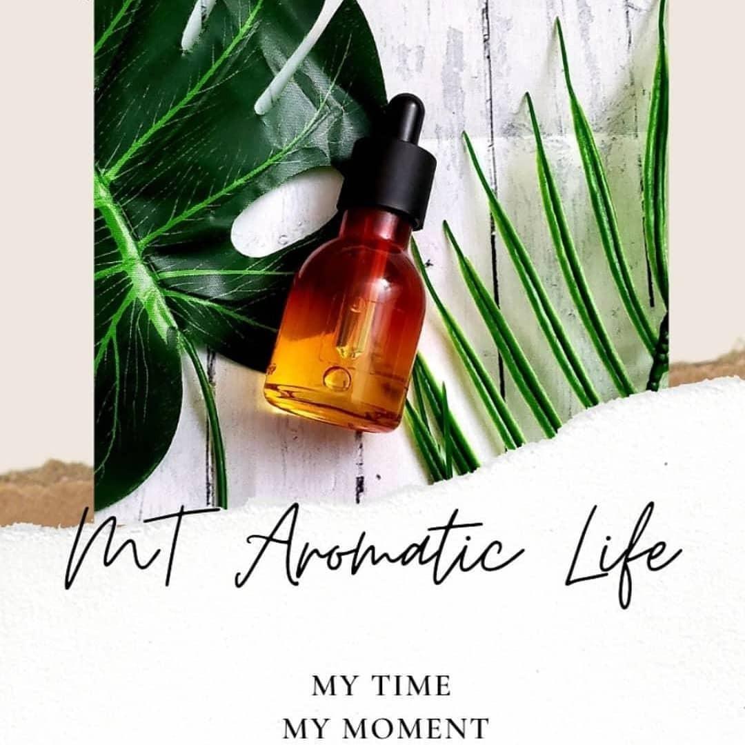Eat, Oil, Live Beautiful Shop natural 🛒 Link Thumbnail | Linktree