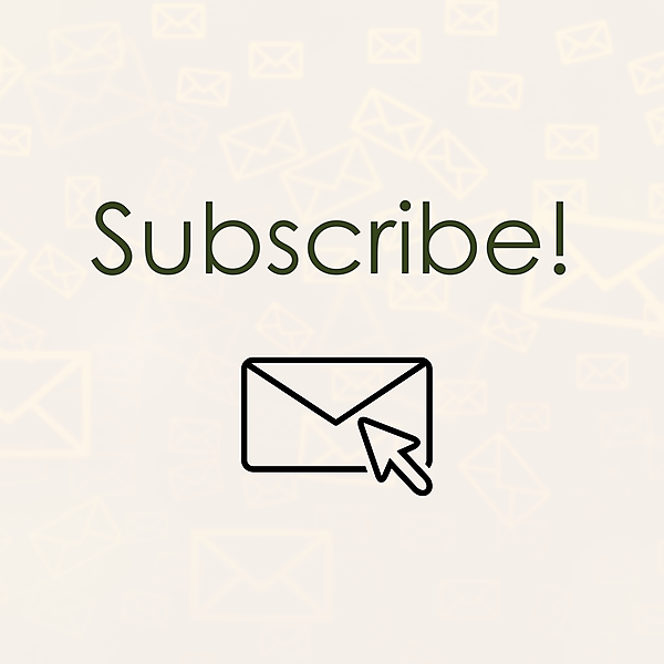 Youthmakers Hub Subscribe to our Newsletter  Link Thumbnail   Linktree