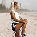 @fashionhr Kardio trening s kojim je vježbanje znatno zabavnije Link Thumbnail | Linktree