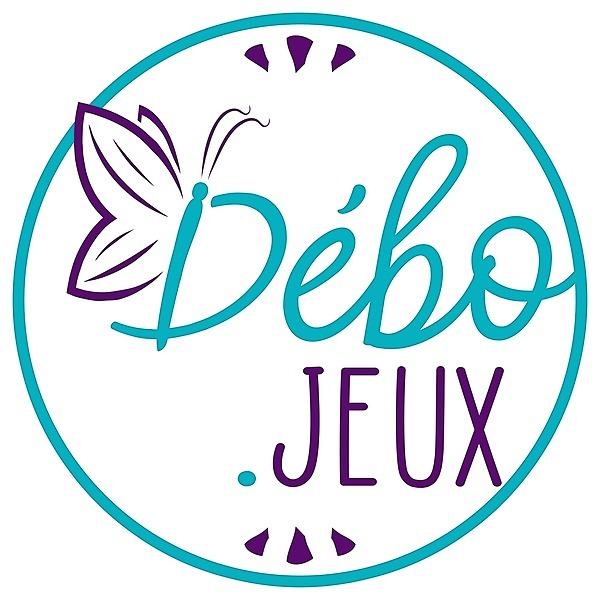 @debo.jeux Profile Image | Linktree