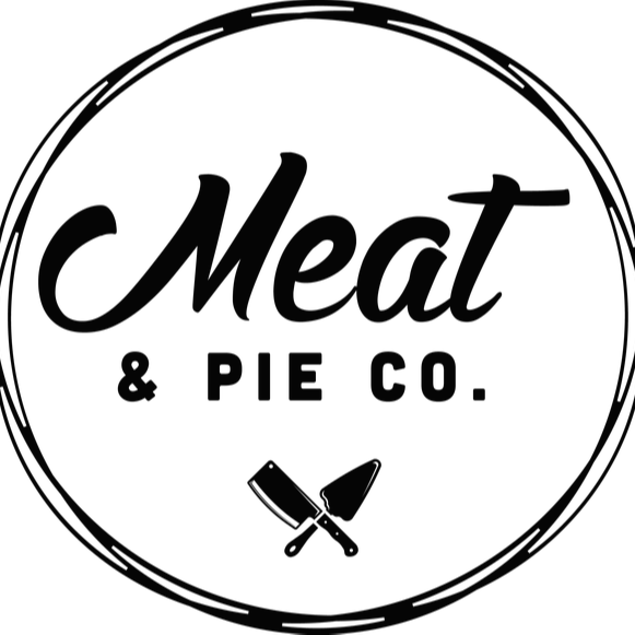 @naanandchai Meat and Pie Co. Link Thumbnail   Linktree