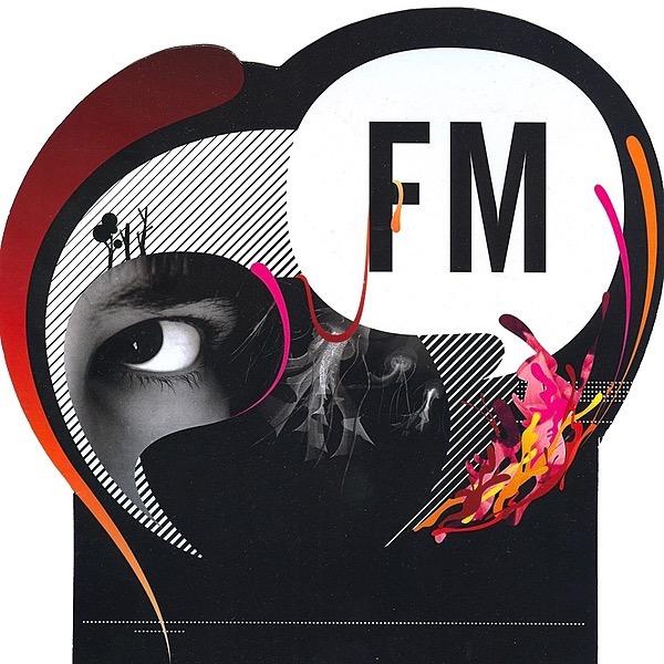 @feralmedia Profile Image | Linktree